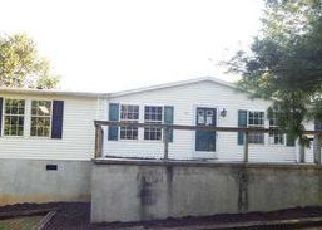 Pre Foreclosure in Bluff City 37618 HEATH RD - Property ID: 1694814562