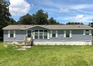 Pre Foreclosure in Wildwood 34785 NE 42ND LOOP - Property ID: 1694866235