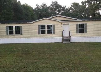 Pre Foreclosure in Wildwood 34785 NE 42ND LOOP - Property ID: 1694867107