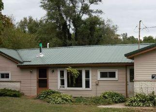 Pre Foreclosure in Delton 49046 E ORCHARD ST - Property ID: 1694897336