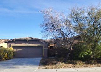 Pre Foreclosure in Tucson 85756 E SHADYBROOK LN - Property ID: 1695008136