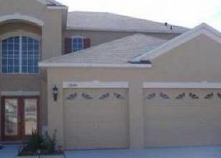 Pre Foreclosure in Orlando 32828 MIRROR LAKE DR - Property ID: 1695044948