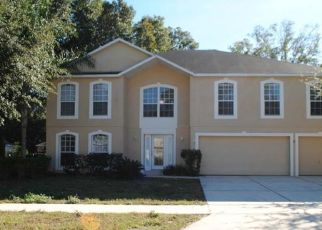Pre Foreclosure in Ocoee 34761 EL MARRA DR - Property ID: 1695047563