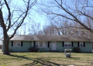 Pre Foreclosure in Marydel 21649 SUDLERSVILLE RD - Property ID: 1695073397