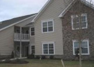 Pre Foreclosure in Ledgewood 07852 PONDSIDE DR - Property ID: 1695087866