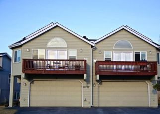 Pre Foreclosure in Eagle River 99577 ABERDEEN CIR - Property ID: 1695169762