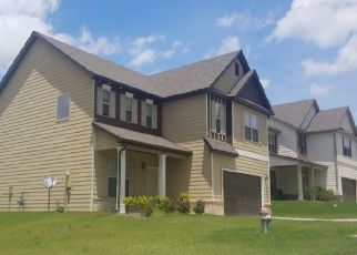 Pre Foreclosure in Fairburn 30213 QUINCY LOOP - Property ID: 1695181582