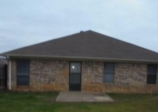 Pre Foreclosure in Tyler 75707 MUSTANG TRL - Property ID: 1695227574