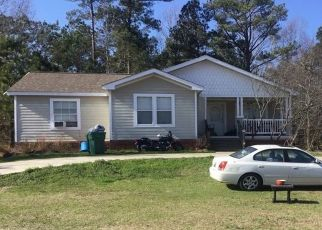 Pre Foreclosure in Northport 35475 SMOKETREE RD - Property ID: 1695321744