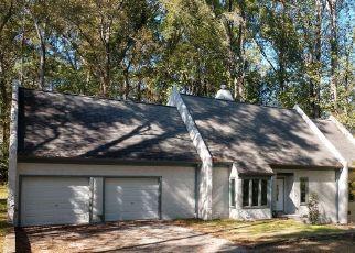 Pre Foreclosure in Evans 30809 BOHLER DR - Property ID: 1695342767