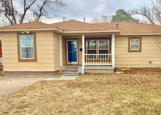 Pre Foreclosure in Duncan 73533 N 21ST ST - Property ID: 1695512692