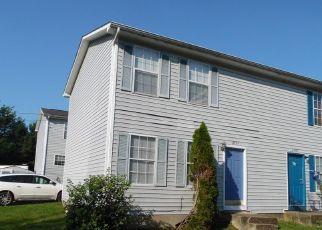 Pre Foreclosure in Lexington 40509 LINDENHURST LOOP - Property ID: 1695527139