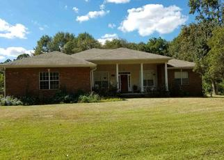 Pre Foreclosure in Tallahassee 32309 WILD FERN LN - Property ID: 1695572696