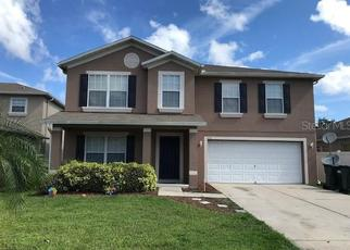 Pre Foreclosure in Orlando 32824 WINDROSE DR - Property ID: 1695574889