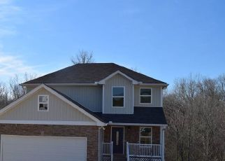 Pre Foreclosure in Macon 31211 SUN VALLEY CT - Property ID: 1695587136