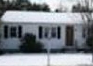 Pre Foreclosure in Windham 04062 RIVER RD - Property ID: 1695635769