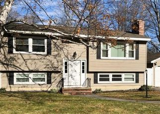 Pre Foreclosure in Standish 04084 RICHVILLE RD - Property ID: 1695643197