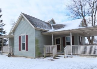 Pre Foreclosure in Muncie 47302 W COUNTY ROAD 600 S - Property ID: 1695686564