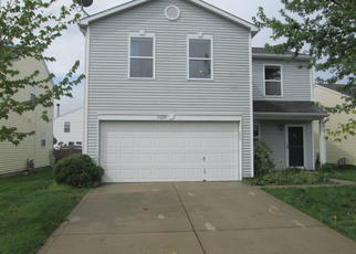 Pre Foreclosure in Camby 46113 N BRICK CHAPEL DR - Property ID: 1695707141