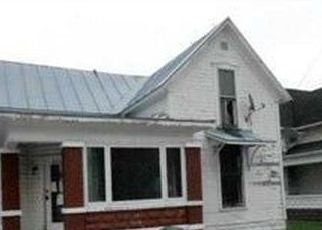 Pre Foreclosure in Farmland 47340 S MAIN ST - Property ID: 1695712852