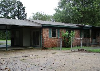 Pre Foreclosure in Sallisaw 74955 E IDA AVE - Property ID: 1695760589