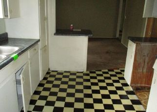 Pre Foreclosure in Grandfield 73546 S TANT ST - Property ID: 1695764527