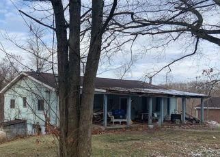 Pre Foreclosure in Beaver Falls 15010 GEORGETOWN RD - Property ID: 1695796497