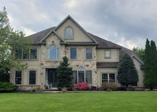 Pre Foreclosure in Harrisburg 17112 ABBEY LN - Property ID: 1695810966