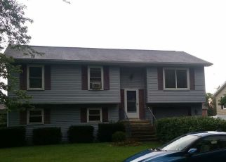 Pre Foreclosure in Harrisburg 17112 RYAN DR - Property ID: 1695811836
