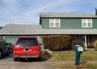 Pre Foreclosure in Harrisburg 17110 CHEVY CHASE DR - Property ID: 1695830665