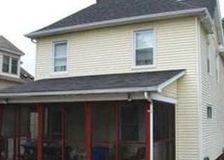 Pre Foreclosure in New Castle 16105 E WINTER AVE - Property ID: 1695843359