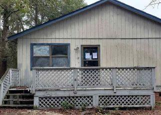 Pre Foreclosure in Kill Devil Hills 27948 SIR RICHARD E - Property ID: 1695881464