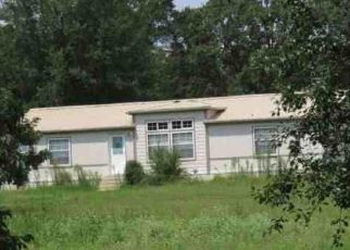 Pre Foreclosure in Bloomburg 75556 FM 74 - Property ID: 1695994464