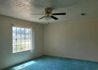 Pre Foreclosure in Sweetwater 79556 E 12TH ST - Property ID: 1696051843