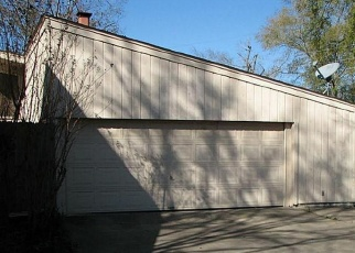 Pre Foreclosure in Livingston 77351 ANDOVER LN - Property ID: 1696056656