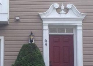 Pre Foreclosure in Riverside 08075 RIVER LN - Property ID: 1696222651