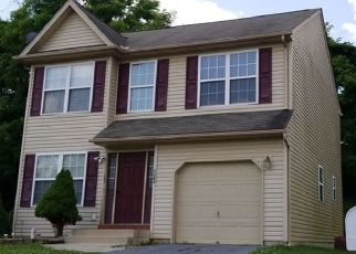 Pre Foreclosure in Easton 18042 HIGHLANDS CIR - Property ID: 1696237986