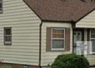 Pre Foreclosure in Detroit 48219 CHAPEL ST - Property ID: 1696255495