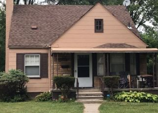 Pre Foreclosure in Detroit 48205 MADDELEIN ST - Property ID: 1696288789