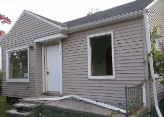 Pre Foreclosure in Detroit 48224 NEFF AVE - Property ID: 1696321182