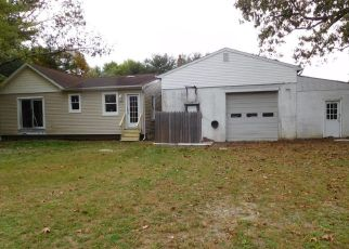 Pre Foreclosure in Berlin 08009 NEW FREEDOM RD - Property ID: 1696474930
