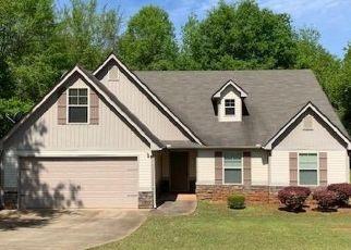 Pre Foreclosure in Lagrange 30240 RICHMOND DR - Property ID: 1696493311