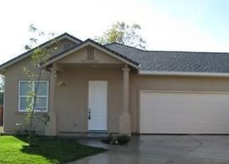 Pre Foreclosure in Sacramento 95838 CATSKILL WAY - Property ID: 1696539296
