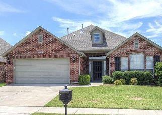 Pre Foreclosure in Tulsa 74134 E 47TH ST - Property ID: 1696605434