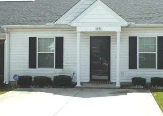 Pre Foreclosure in Augusta 30909 EMMA ST - Property ID: 1696655814