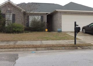 Pre Foreclosure in Northport 35473 WINDSOR LN - Property ID: 1696683393