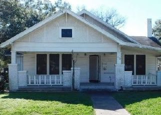 Pre Foreclosure in Marlin 76661 CAPPS ST - Property ID: 1696841503