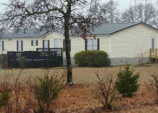 Pre Foreclosure in Byron 31008 FRANKLIN CT - Property ID: 1696948816