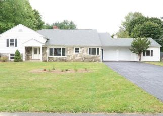 Pre Foreclosure in Augusta 04330 WESTWOOD RD - Property ID: 1697087646