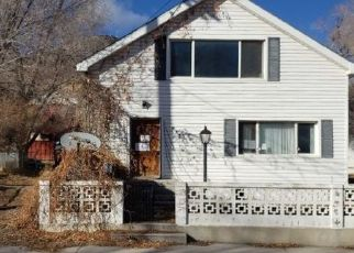 Pre Foreclosure in Ely 89301 HIGH ST - Property ID: 1697107800